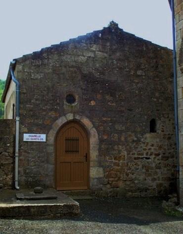 chapelle-des-saints-os-lamastre