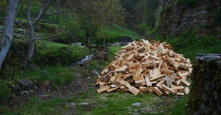 livraison-de-bois bois de chauffage