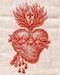scapulaire-du-sacre-coeur-copie apparitions du Sacré Coeur dans Nos amis les Saints