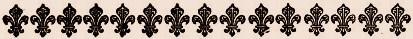 2013-61. « Ainsi finit le Régiment des Gardes Suisses du Roi de France... » dans Lectures & relectures frise-lys