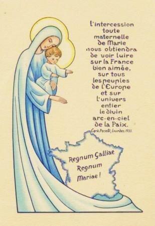 regnum-galliae-regnum-mariae 15 août dans De Maria numquam satis