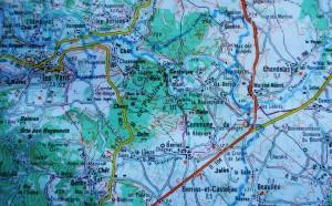 chambonas-banne-jales-et-environs-300x186 camps de Jalès