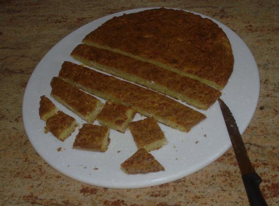 gateau-aperitif-a-la-sardine apéritif dans Recettes du Mesnil-Marie