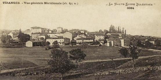 tiranges-vue-generale camps de Jalès