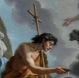 Van Loo 1761 détail 1