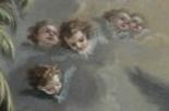 Van Loo 1761 détail 2