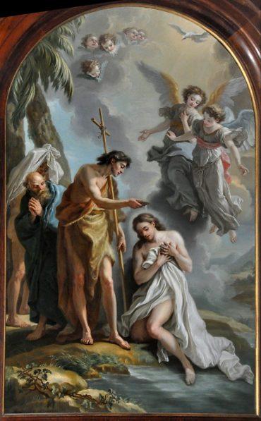 Van Loo 1761