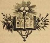 St-Esprit & Ste Bible