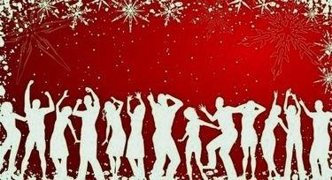 fête de fin d'année