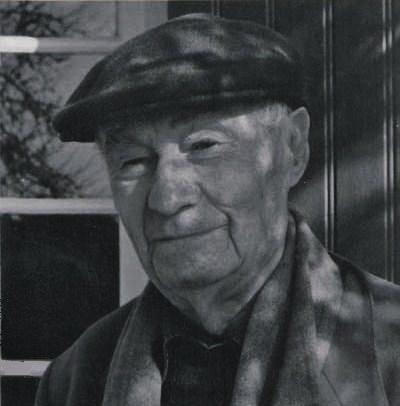 G. Thibon