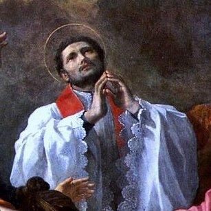 Poussin - Miracle de saint François-Xavier détail 2
