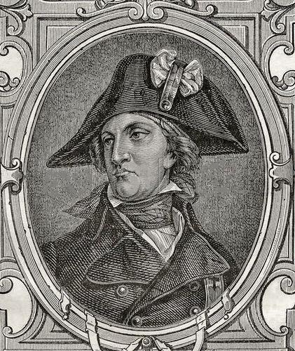 Jean-Nicolas Stofflet