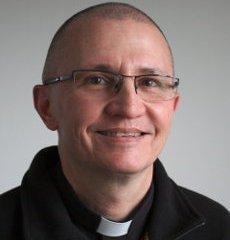 Père Jean-François Thomas