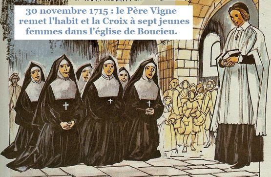 Bx Pierre Vigne 6