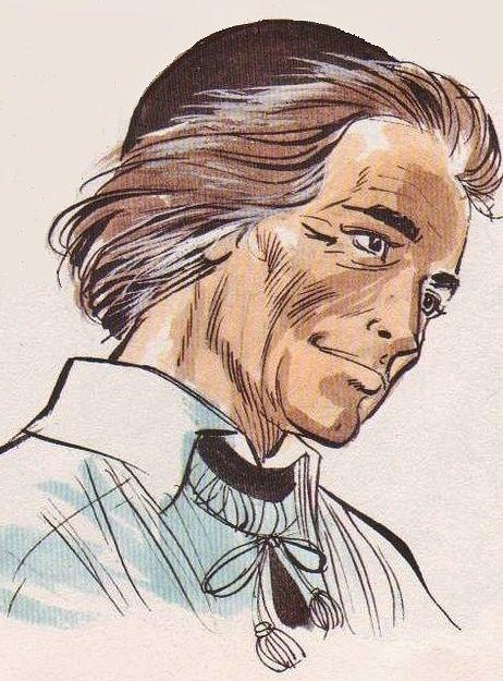 Bx Pierre Vigne