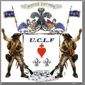 Logo UCLF chouans