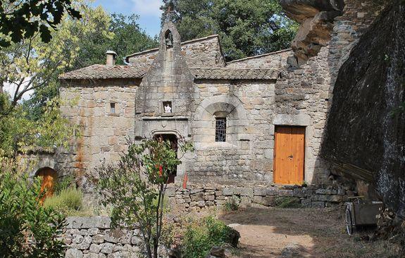 Ermitage Ucel 7