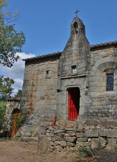 Ermitage Ucel 8