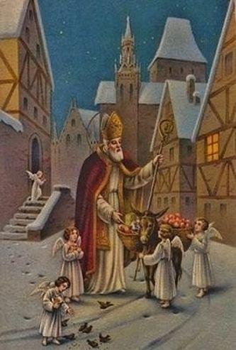 St Nicolas 2017-93 5