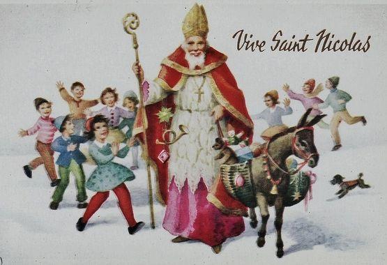 St Nicolas 2017-93 6