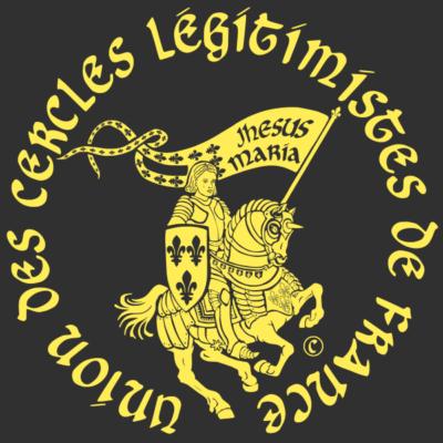 Logo UCLF
