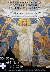 Affiche pele ascension 2019 - allégée