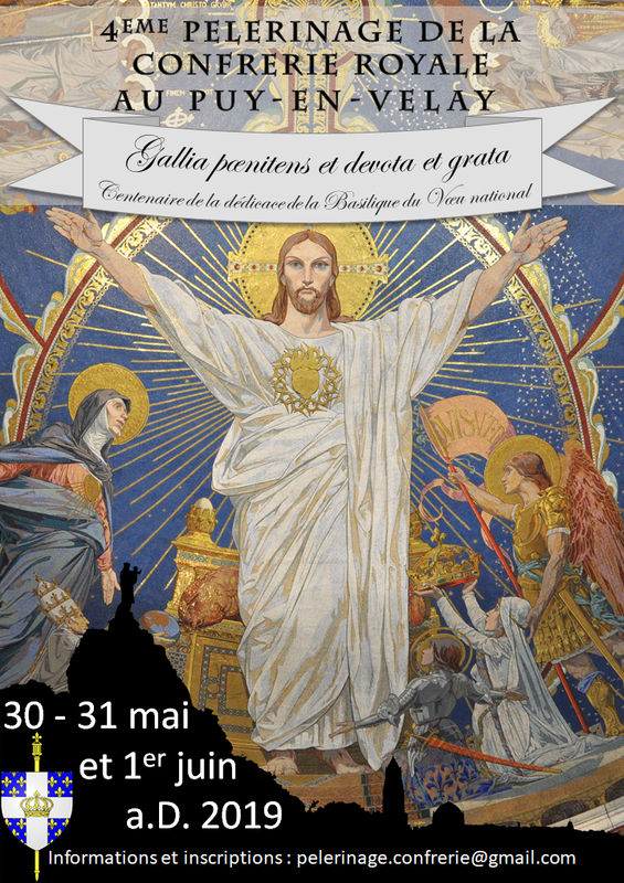 Affiche pele ascension 2019 - allégée