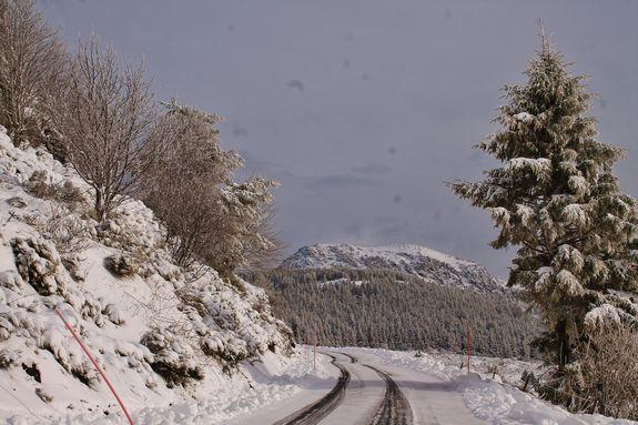 Route du Puy - 7 avril 2019 - 10