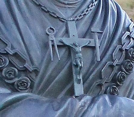 Notre-Dame de La Salette 3